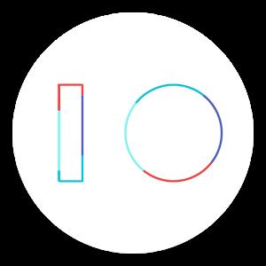 I/O 2016表盘 1.1