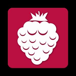 树莓派管家:Pi Manager 1.1