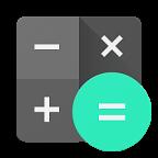 计算器 7.0 (3129557)