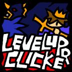 升级吧工头:Levelup Clicker