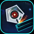 重力隧道:重力トンネル 1.0.3