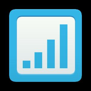 上架应用分析Andlytics 2.7.4
