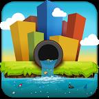 排水系统:Drain ...