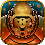圣殿骑士战争:Templar Battleforce 2.4.9
