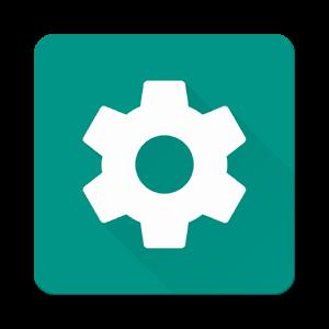Play服务信息:Play Services Info 0.1