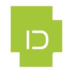 Device ID 1.1.2