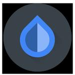 Atomic Blue Revo 3.48
