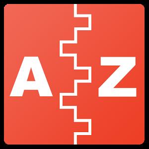 Plugin for AZ Screen Recorder 1.4