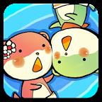 决斗水獭:Duel Otters 1.5.1
