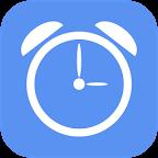 起床游戏闹钟:Alarm Clock Game Wake Up 3.3.2