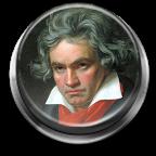 古典音乐铃声:Best Classical Music Ringtones 3.0.8