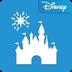 迪士尼乐园 Disn...