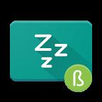 Sleeply 0.3.2