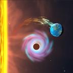 重力方舟:Gravity Ark 1.02.01
