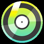 Blur 音乐播放器 0.9.7b