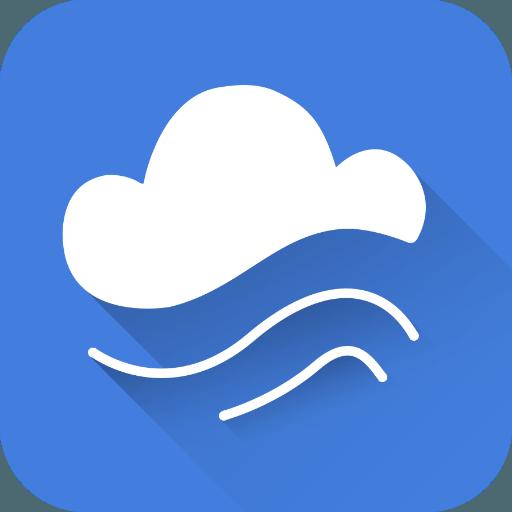 蔚蓝地图 3.1.2