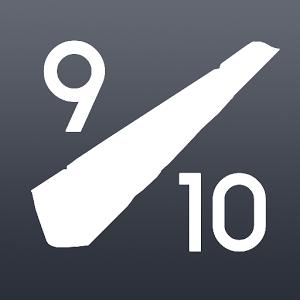 9/10Dota2伴侣:NineOuttaTen 1.7
