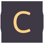 CM13/CM12.x CoolUI Dark 2