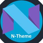 N-Theme CM 13 /12 1.4c