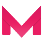 Materis图标包Premium 1.7