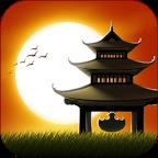 睡眠与瑜伽:Relax Meditation 2.5.1