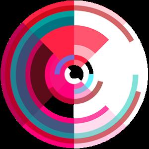 Circulux LWP 2.5.1