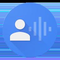 声音控制:Voice Access 1.0 (beta)