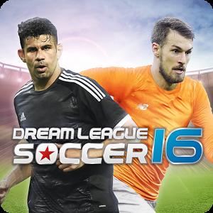 梦幻联盟:Dream League