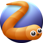 slither.io蛇蛇大作战 1.4.4