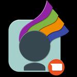 短信桌面部件:SMS Widget 2.7