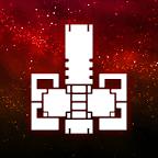银河战争 Tresbeum 1.0.2