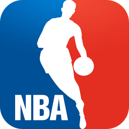 NBA 1.3
