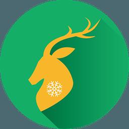 小鹿天气 2.0.1