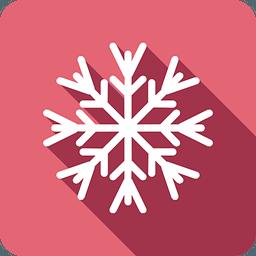 米雪天气 2.1.1
