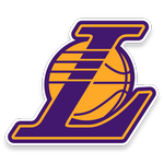 Lakers 10.1.6