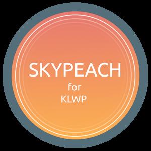 SkyPeach for KL...