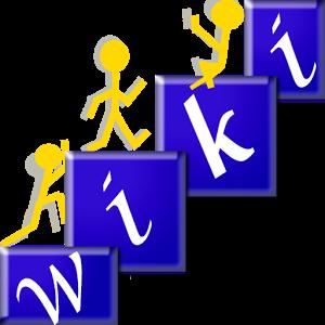快速离线维基百科FastWiki 3.0 rc3
