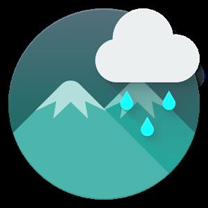 模拟雨壁纸:Rainpaper 1.2.11