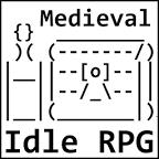 中世纪放置RPG:M...