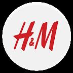H&M 2.27