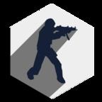 反恐精英1.6客戶端CS16Client