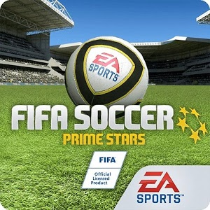 FIFA足球巨星:FI...