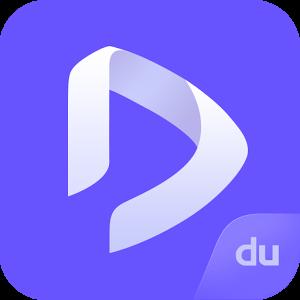 DU Tube 3.6.7