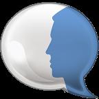 英语对话练习:English Conversation1.2.2