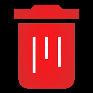 文件粉碎SDelete4.3