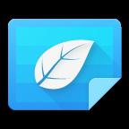 LeafPic 1.0-dev