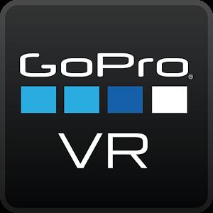 GoPro VR 1.2.2 (241)