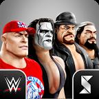 摔角冠军:WWE Champions 0.1
