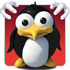 企鹅狂奔:Peik the Penguin