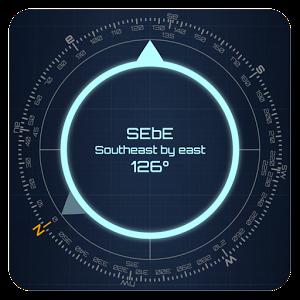 Compass Next 1.0.0